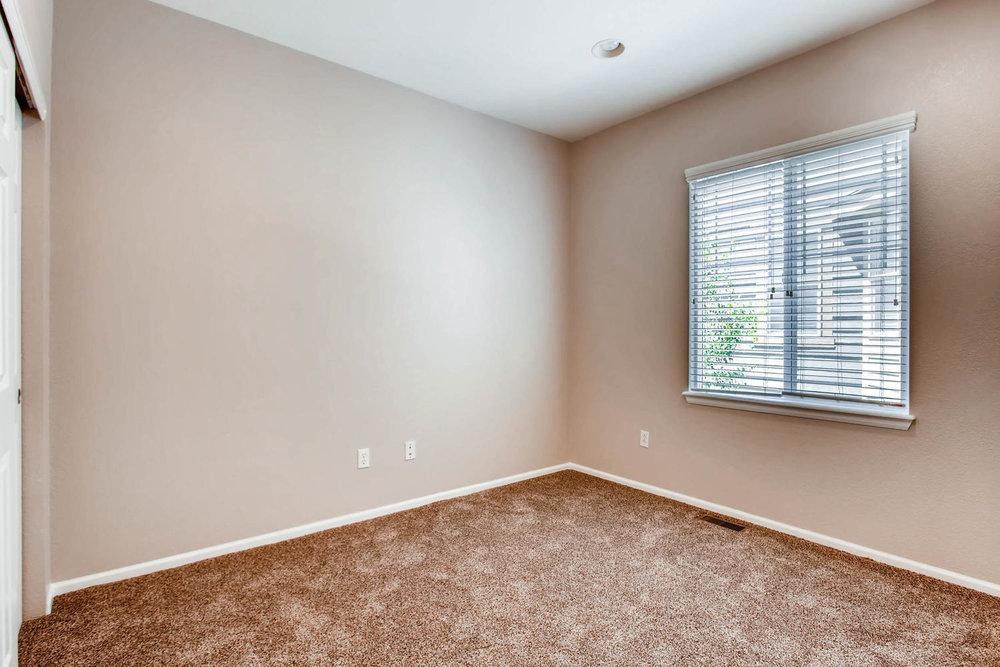24768 E Florida Ave Aurora CO-large-012-18-Bedroom-1500x1000-72dpi.jpg