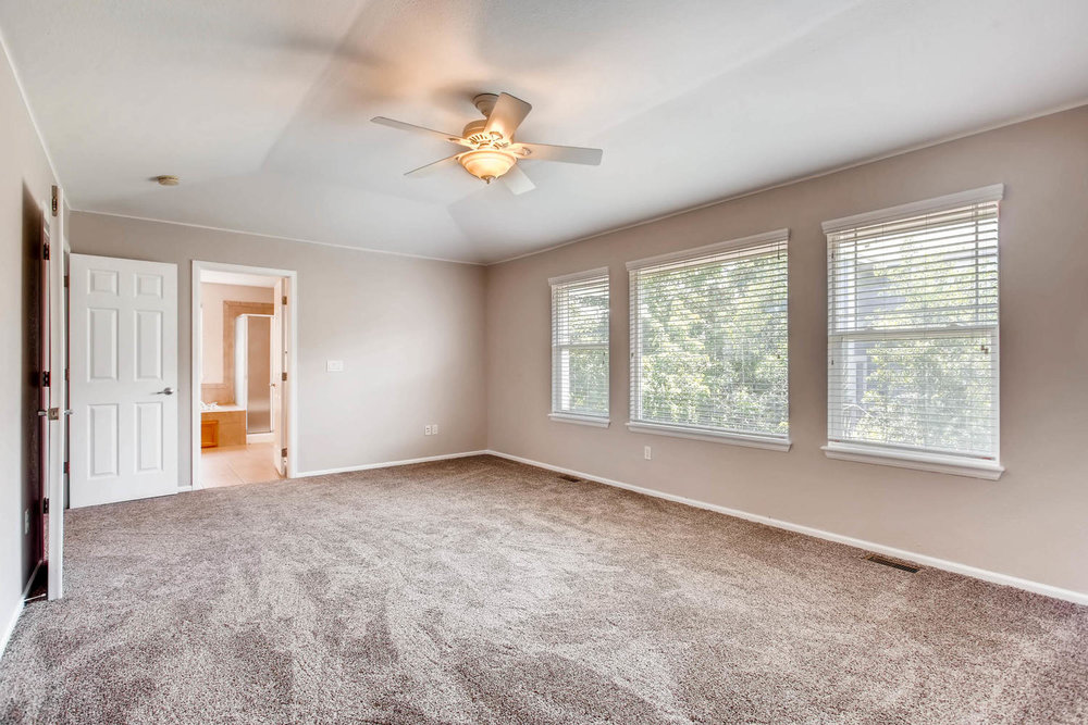 24768 E Florida Ave Aurora CO-large-015-4-2nd Floor Master Bedroom-1500x1000-72dpi.jpg