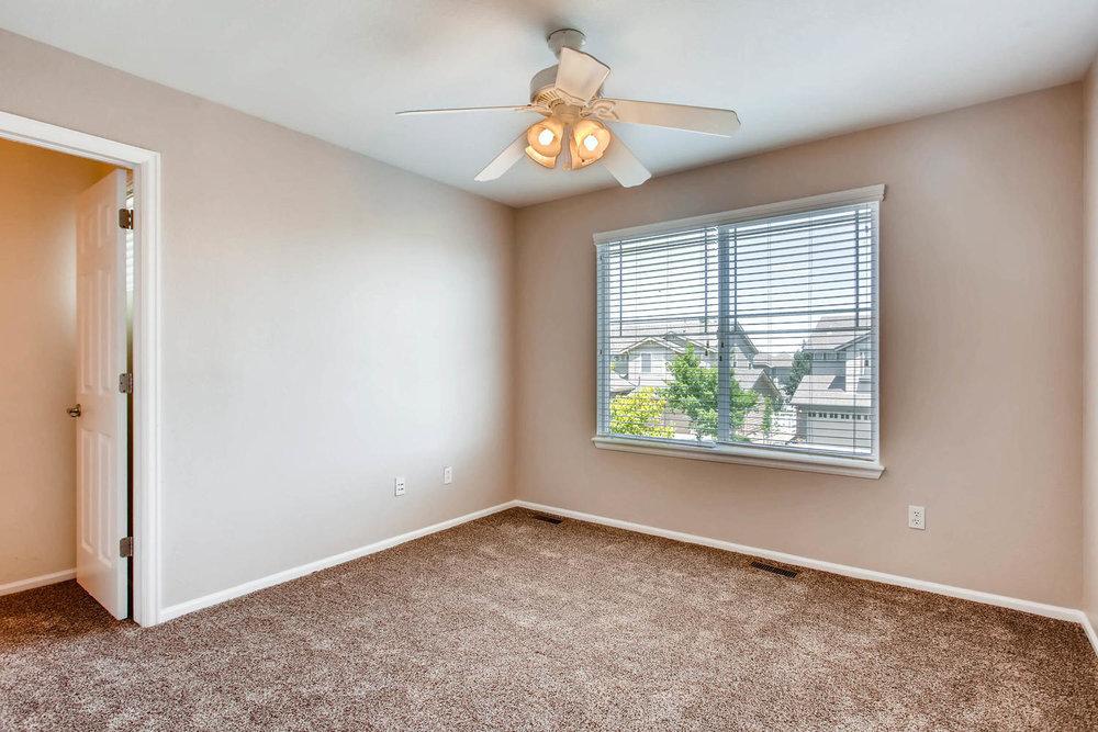 24768 E Florida Ave Aurora CO-large-019-12-2nd Floor Bedroom-1500x1000-72dpi.jpg