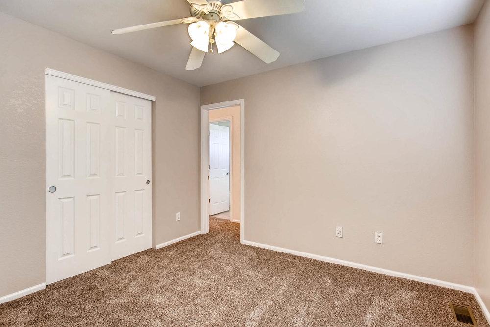 24768 E Florida Ave Aurora CO-large-020-20-2nd Floor Bedroom-1500x1000-72dpi.jpg