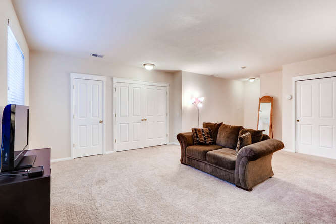 1674 Ames Ct Unit 25 Lone Tree-small-015-26-Lower Level Family Room-666x444-72dpi.jpg