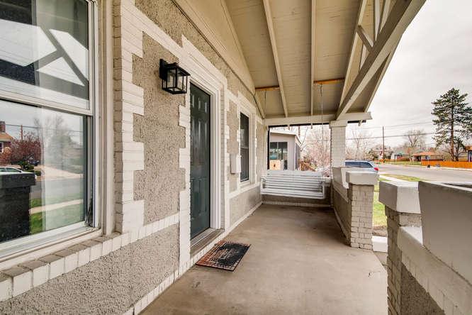 3576 Bruce Randolph Ave Denver-small-003-4-Front Porch-666x444-72dpi.jpg