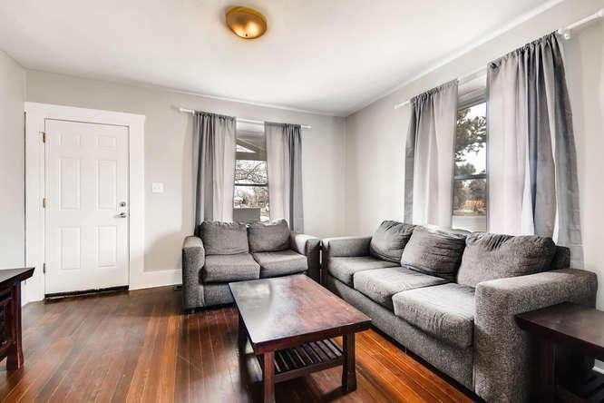 3576 Bruce Randolph Ave Denver-small-004-9-Living Room-666x444-72dpi.jpg
