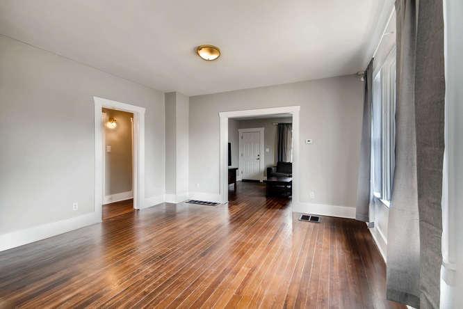 3576 Bruce Randolph Ave Denver-small-006-1-Dining Room-666x444-72dpi.jpg