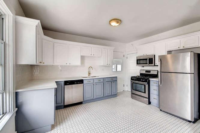 3576 Bruce Randolph Ave Denver-small-009-6-Kitchen-666x444-72dpi.jpg