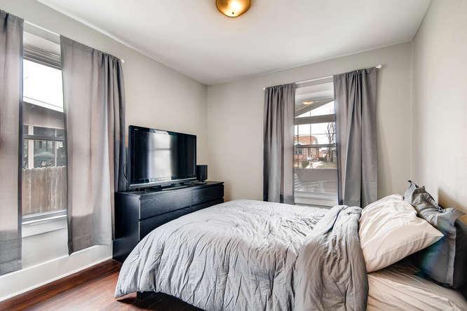 3576 Bruce Randolph Ave Denver-small-012-17-Master Bedroom-666x444-72dpi.jpg