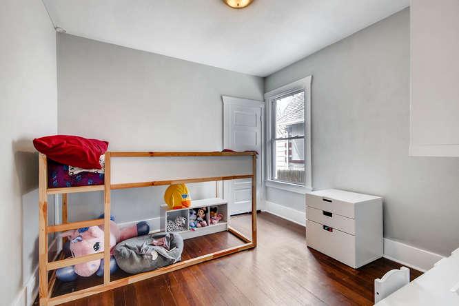 3576 Bruce Randolph Ave Denver-small-015-22-Bedroom-666x444-72dpi.jpg