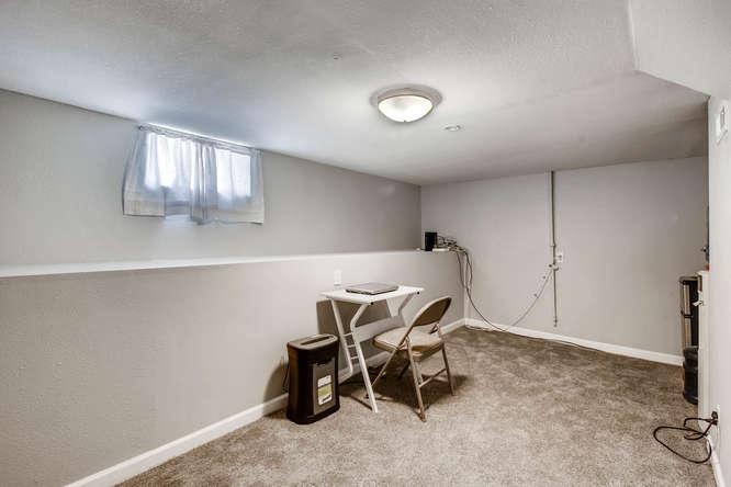 3576 Bruce Randolph Ave Denver-small-018-25-Lower Level Bedroom-666x444-72dpi.jpg