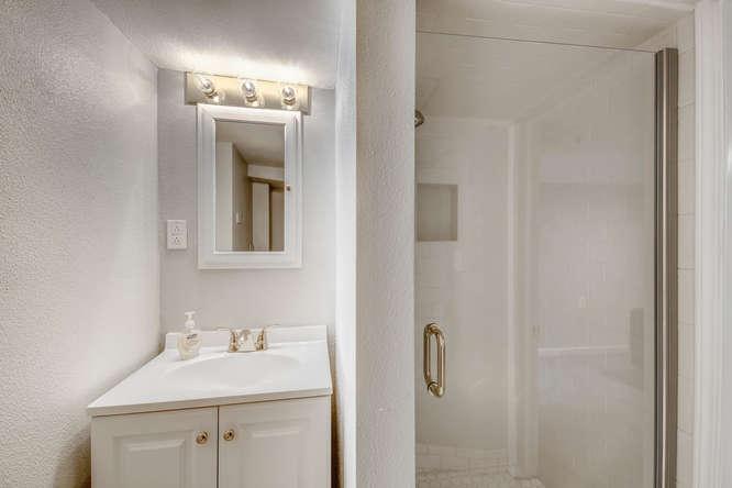 3576 Bruce Randolph Ave Denver-small-020-14-Lower Level Bathroom-666x444-72dpi.jpg