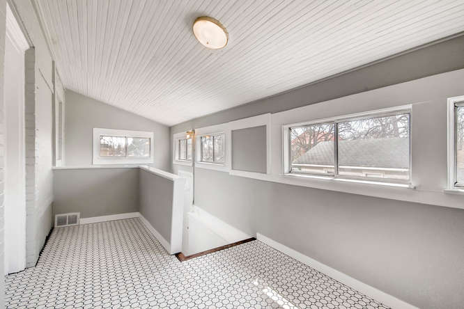 3576 Bruce Randolph Ave Denver-small-023-23-Laundry Room-666x444-72dpi.jpg