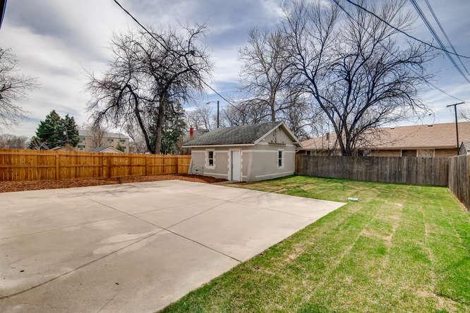 3576 Bruce Randolph Ave Denver-small-025-18-Patio-666x444-72dpi.jpg