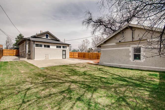3576 Bruce Randolph Ave Denver-small-028-27-Back Yard-666x444-72dpi.jpg