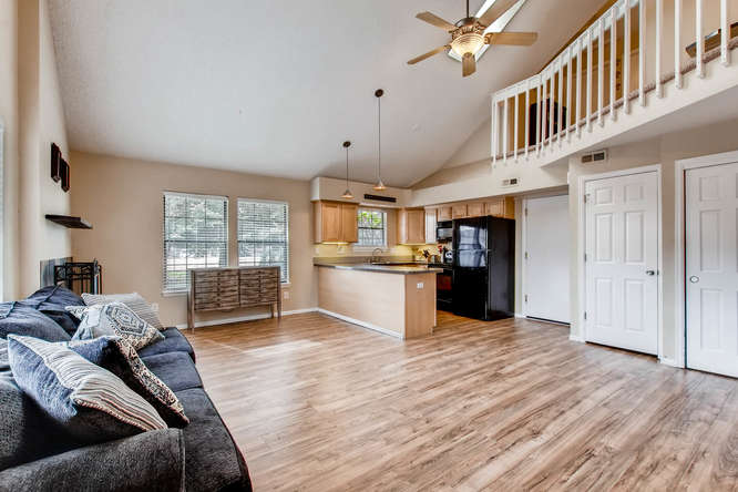 3300 W Florida Ave Unit 27-small-008-4-Living Room-666x444-72dpi.jpg