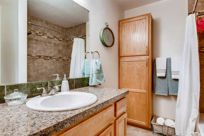 3300 W Florida Ave Unit 27-small-019-18-2nd Floor Master Bathroom-666x444-72dpi.jpg