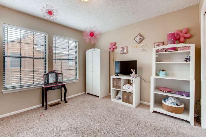 3300 W Florida Ave Unit 27-small-021-23-2nd Floor Bedroom-666x444-72dpi.jpg