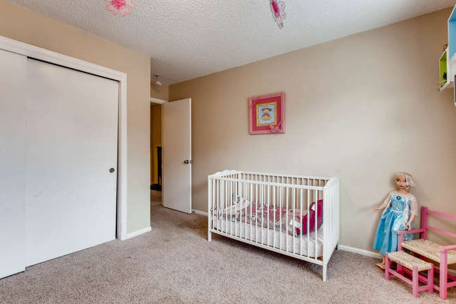 3300 W Florida Ave Unit 27-small-023-14-2nd Floor Bedroom-666x444-72dpi.jpg