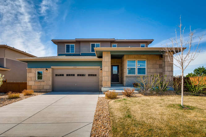5401 S Granby Way Aurora CO-small-001-1-Exterior Front-666x445-72dpi.jpg