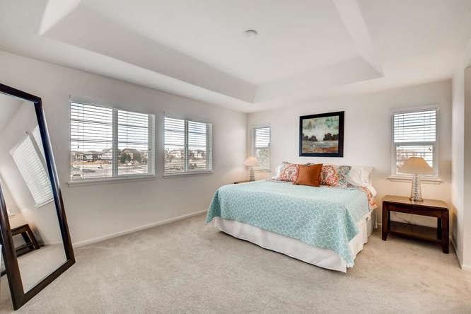 5401 S Granby Way Aurora CO-small-015-16-2nd Floor Master Bedroom-666x445-72dpi.jpg