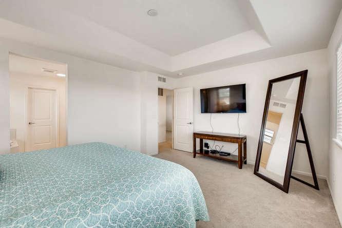 5401 S Granby Way Aurora CO-small-016-7-2nd Floor Master Bedroom-666x445-72dpi.jpg