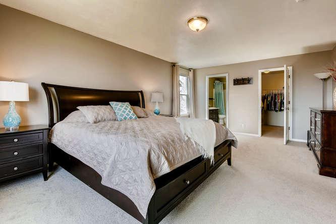 10802 Steele St Northglenn CO-small-016-20-2nd Floor Master Bedroom-666x444-72dpi.jpg