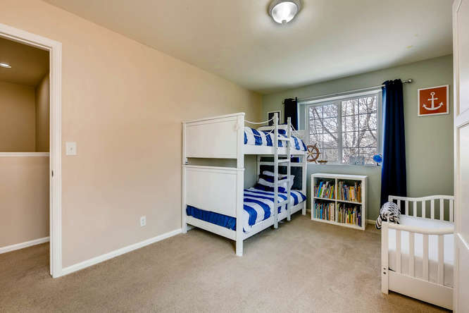 10802 Steele St Northglenn CO-small-020-28-2nd Floor Bedroom-666x444-72dpi.jpg