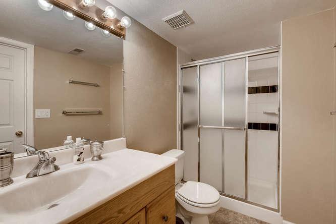 10802 Steele St Northglenn CO-small-025-15-Lower Level Bathroom-666x444-72dpi.jpg