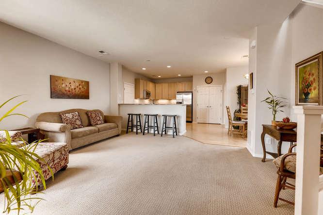 2261 Verbena St Denver CO-small-007-4-Living Room-666x444-72dpi.jpg