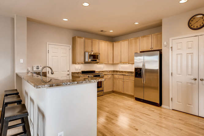 2261 Verbena St Denver CO-small-011-5-Kitchen-666x444-72dpi.jpg