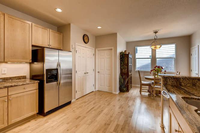 2261 Verbena St Denver CO-small-013-26-Kitchen-666x444-72dpi.jpg