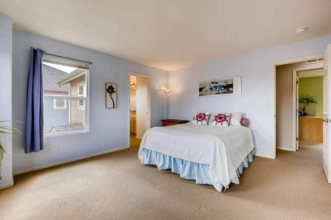 2261 Verbena St Denver CO-small-016-21-2nd Floor Master Bedroom-666x444-72dpi.jpg
