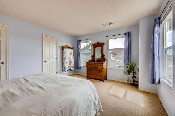 2261 Verbena St Denver CO-small-017-13-2nd Floor Master Bedroom-666x444-72dpi.jpg