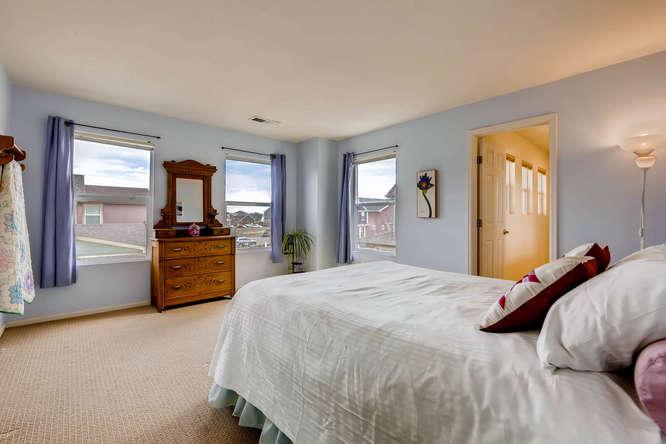 2261 Verbena St Denver CO-small-018-12-2nd Floor Master Bedroom-666x444-72dpi.jpg