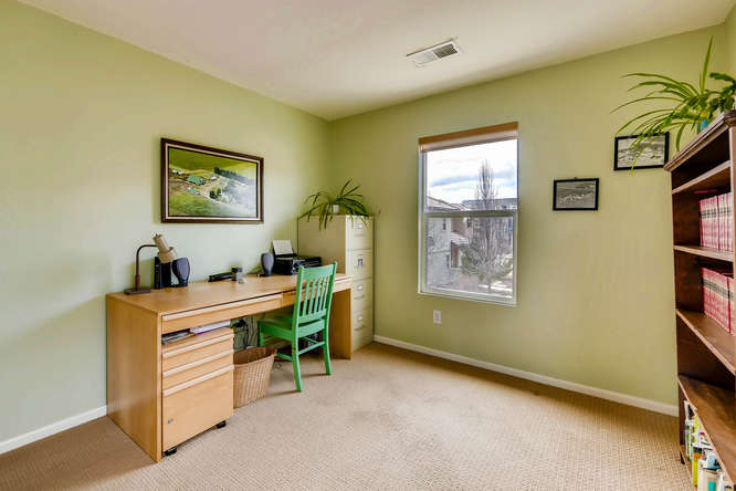 2261 Verbena St Denver CO-small-020-20-2nd Floor Bedroom-666x444-72dpi.jpg