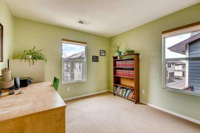 2261 Verbena St Denver CO-small-021-11-2nd Floor Bedroom-666x444-72dpi.jpg
