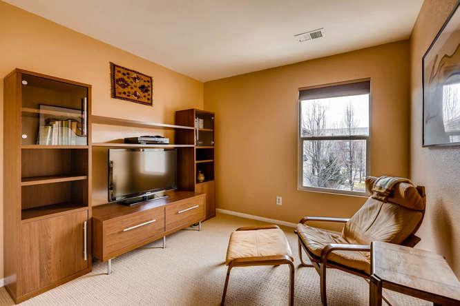 2261 Verbena St Denver CO-small-022-19-2nd Floor Bedroom-666x444-72dpi.jpg