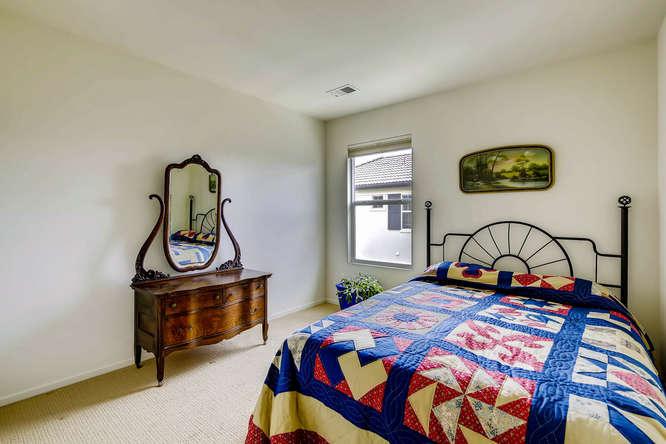 2261 Verbena St Denver CO-small-023-24-2nd Floor Bedroom-666x444-72dpi.jpg