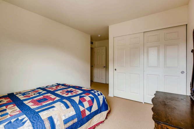 2261 Verbena St Denver CO-small-024-23-2nd Floor Bedroom-666x444-72dpi.jpg