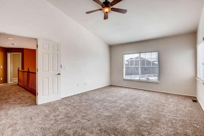 24646 E Florida Ave Aurora CO-small-016-25-2nd Floor Master Bedroom-666x445-72dpi.jpg