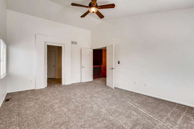 24646 E Florida Ave Aurora CO-small-017-16-2nd Floor Master Bedroom-666x444-72dpi.jpg