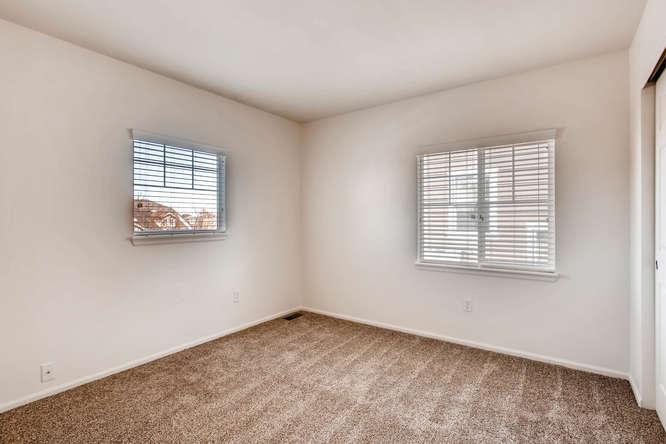 24646 E Florida Ave Aurora CO-small-023-27-2nd Floor Bedroom-666x444-72dpi.jpg