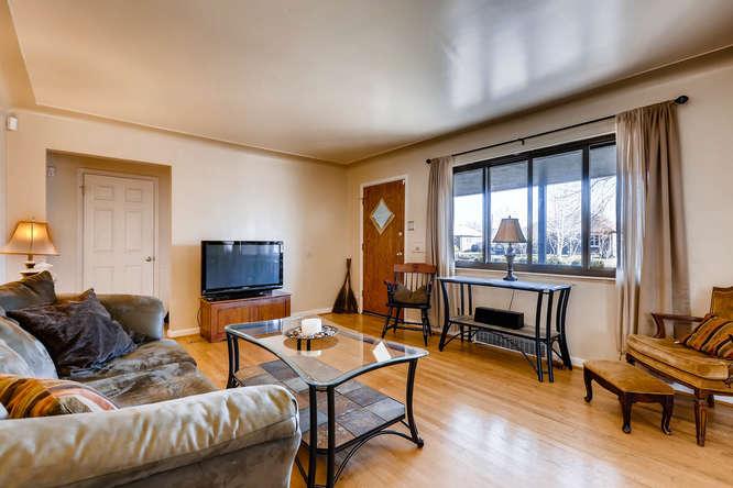2331 Pontiac St Denver CO-small-004-10-Living Room-666x444-72dpi.jpg