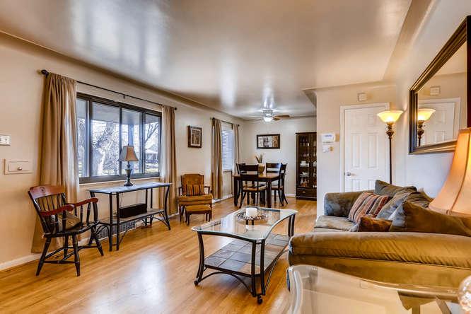 2331 Pontiac St Denver CO-small-005-3-Living Room-666x444-72dpi.jpg