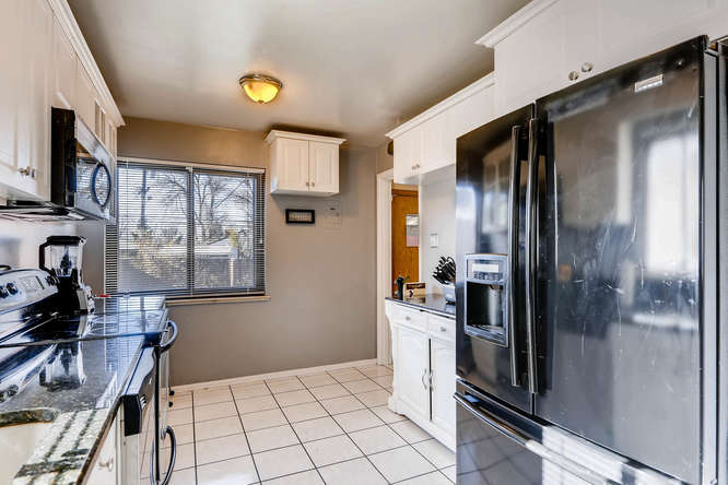 2331 Pontiac St Denver CO-small-008-2-Kitchen-666x444-72dpi.jpg