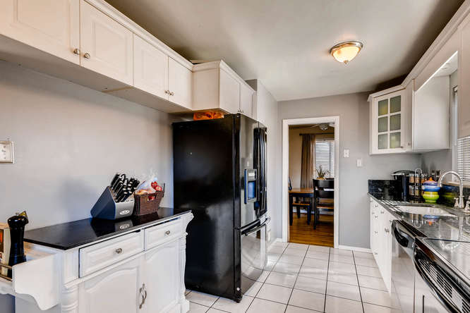 2331 Pontiac St Denver CO-small-009-1-Kitchen-666x444-72dpi.jpg