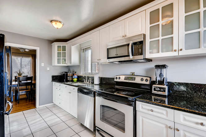 2331 Pontiac St Denver CO-small-010-13-Kitchen-666x444-72dpi.jpg
