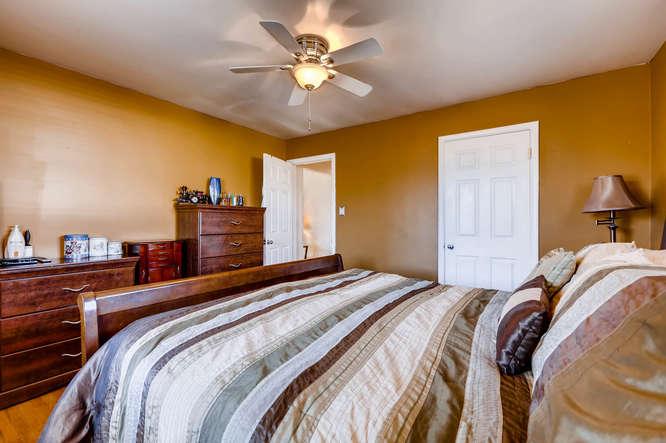 2331 Pontiac St Denver CO-small-013-14-Master Bedroom-666x444-72dpi.jpg