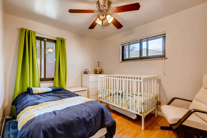 2331 Pontiac St Denver CO-small-015-9-Bedroom-666x444-72dpi.jpg