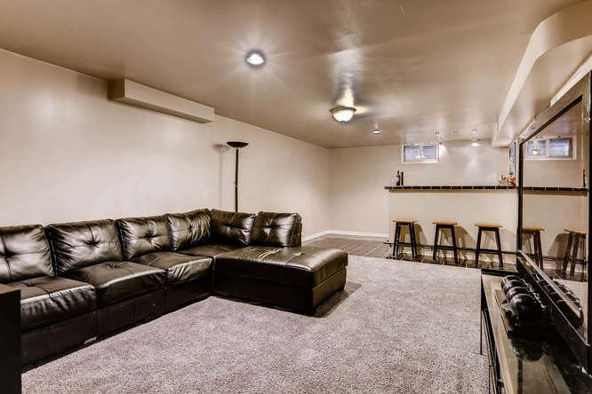 2331 Pontiac St Denver CO-small-018-19-Lower Level Family Room-666x444-72dpi.jpg