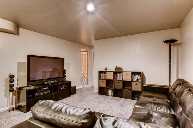 2331 Pontiac St Denver CO-small-019-18-Lower Level Family Room-666x444-72dpi.jpg