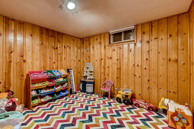 2331 Pontiac St Denver CO-small-023-23-Lower Level Bedroom-666x444-72dpi.jpg